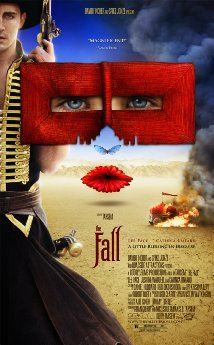 Middle East movies, the fall